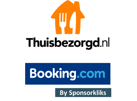 Thuis+booking