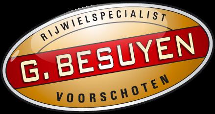 logo_besuyen